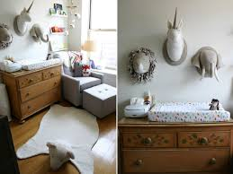 lovely woodland kids room 27 for at home decor store with woodland