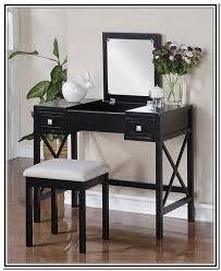bedroom vanities for sale bedroom vanity furniture for women vanities design ideas intended