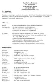 Public Speaker Resume Sample Free by Lpn Resume Template No Experience Sample For Free Templates