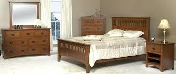 amish bedroom furniture sets furniture warehouse sale furniture