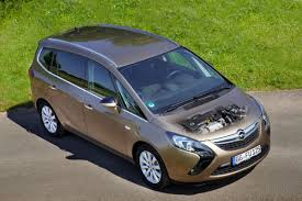 opel zafira 2014 opel zafira 1 4 2014 auto images and specification