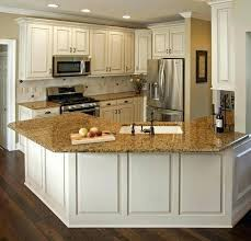 resurface kitchen cabinets average cost reface kitchen cabinets how much does it to of in