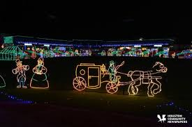 best christmas lights in houston good place to look at christmas lights in houston best place to