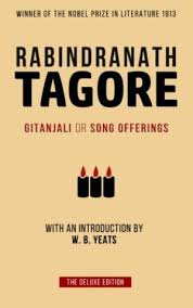 famous stories of rabindranath tagore abebooks