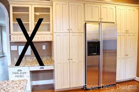 diy kitchen island cart diy kitchen island cart pantry ideas kitchen desk area madisonark