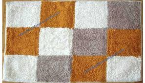 Square Bathroom Rugs Bath Rugs Archives Rug Manufacturers