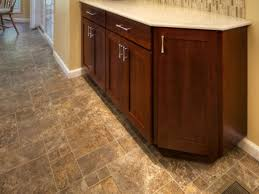 duraplank vinyl flooring choice image flooring decoration ideas