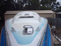 manual anchor windlass good brand of anchor winch recomendations please sailing forums