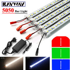 Cheapest Led Light Bars by Online Get Cheap Bar Industrial Supply Aliexpress Com Alibaba Group