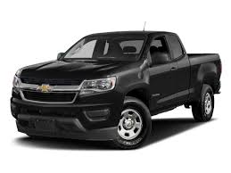 2017 chevrolet colorado columbus ms