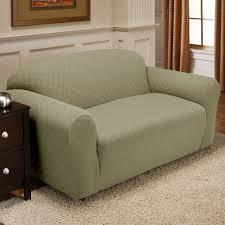 T Shaped Sofa Slipcovers by Sofa Round Sofa T Cushion Sofa Slipcover Sure Fit Sofa