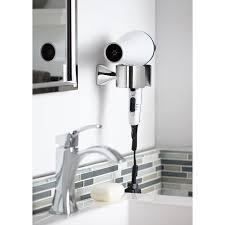 moen single handle bathroom faucet moen 6903 voss single handle high arc bathroom faucet homeclick com