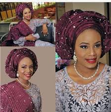 african make and asooke hair styles 59 best aso oke 1 images on pinterest traditional weddings