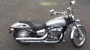 honda shadow spirit inventory from honda off road express