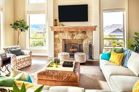 extra seating 6 nifty ideas on how to add more seating in your living room extra