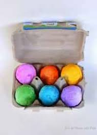 over 100 free easter crafts projects at allcrafts net