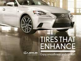 lexus roadside assistance flat tire by lexus park lexus at dominion