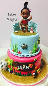 best 25 birthday cakes for children ideas on pinterest 1