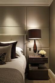 Bedroom Lighting Types 57 Best Bedroom Lighting Images On Pinterest Bedroom Lighting