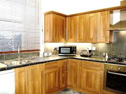 l shaped kitchen cabinets design small l shaped kitchen designs