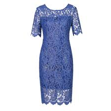 blue lace dress blue lace dress dressed up girl
