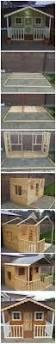 the 25 best playhouse for kids ideas on pinterest backyard