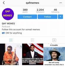 Somali Memes - 25 best memes about somali memes somali memes
