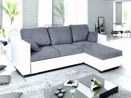 grand canap 5 places canapé canape nouveau canapé blanc cuir awesome grand canape 5