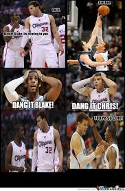Hilarious Nba Memes - blake memes best collection of funny blake pictures