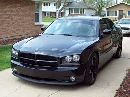 dodge charger 6000 another thedarkknightrt 2006 dodge charger post 1155584 by
