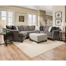 cheap sofa slipcovers sofa cheap furniture loveseat sleeper sofa beds sofa slipcovers