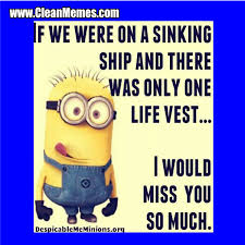 Miss You Meme Funny - miss you clean memes