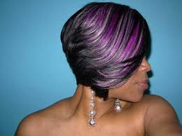 featheres sides bob hairstyle 15 short bob haircuts for black women short hairstyles 2016