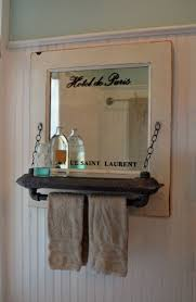 Lodge Bathroom Accessories by 43 Best Vintage Bath Accessories Images On Pinterest Room Bath