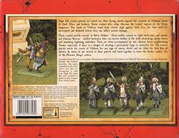 collector info 60110210055 977260 high elf cavalry patrol