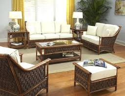 Living Room Furniture Made In The Usa 52 Best Furniture Made In Usa Classic Rattan Images On Pinterest