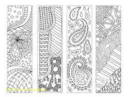 coloring pages bookmarks bookmarks coloring pages s pokemon bookmarks coloring pages