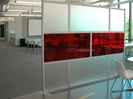 Used Furniture Buy Melbourne Office Furniture Cheap Office Partition Inspirations Cheap
