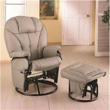 Chair With Matching Ottoman Shop Chair Ottoman Sets Wolf And Gardiner Wolf Furniture