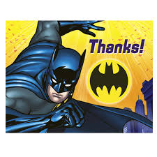 free batman birthday invitations simple batman birthday party invitations free birthday party