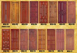 all types of waterproof bathroom paint colors wood door karachi