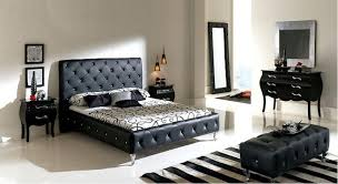 decoration de chambre de nuit beautiful decoration des chambres de nuit ideas design trends 2017
