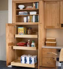 oak kitchen pantry cabinet oak cabinet kitchen pantry childcarepartnerships org
