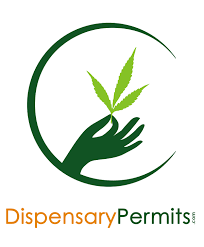 home dispensary permits cannabis consulting