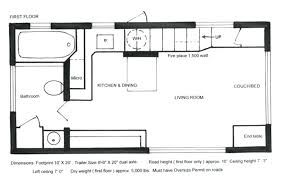 small log cabin floor plans tiny home designs floor plans floor plans design small log cabin