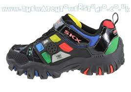 Kids Light Up Shoes Buy Kids Skechers Light Up Shoes U003e Off32 Discounted