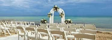 weddings in miami miami wedding miami resort and spa florida
