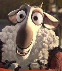 voice market sheep kung fu panda 2 voice actors