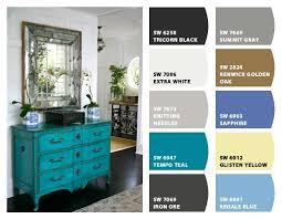 104 best c h i p i t images on pinterest colors color
