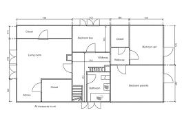 housing blueprints floor plans houses blueprints designs pics home decor waplag new architectural